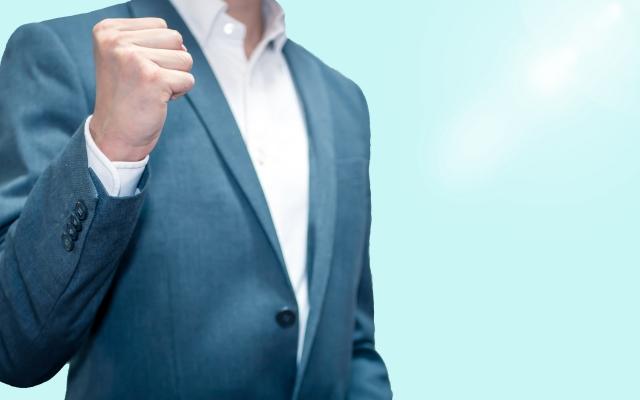 ペニス増大サプリランキング上位の商品でサイズアップを目指す